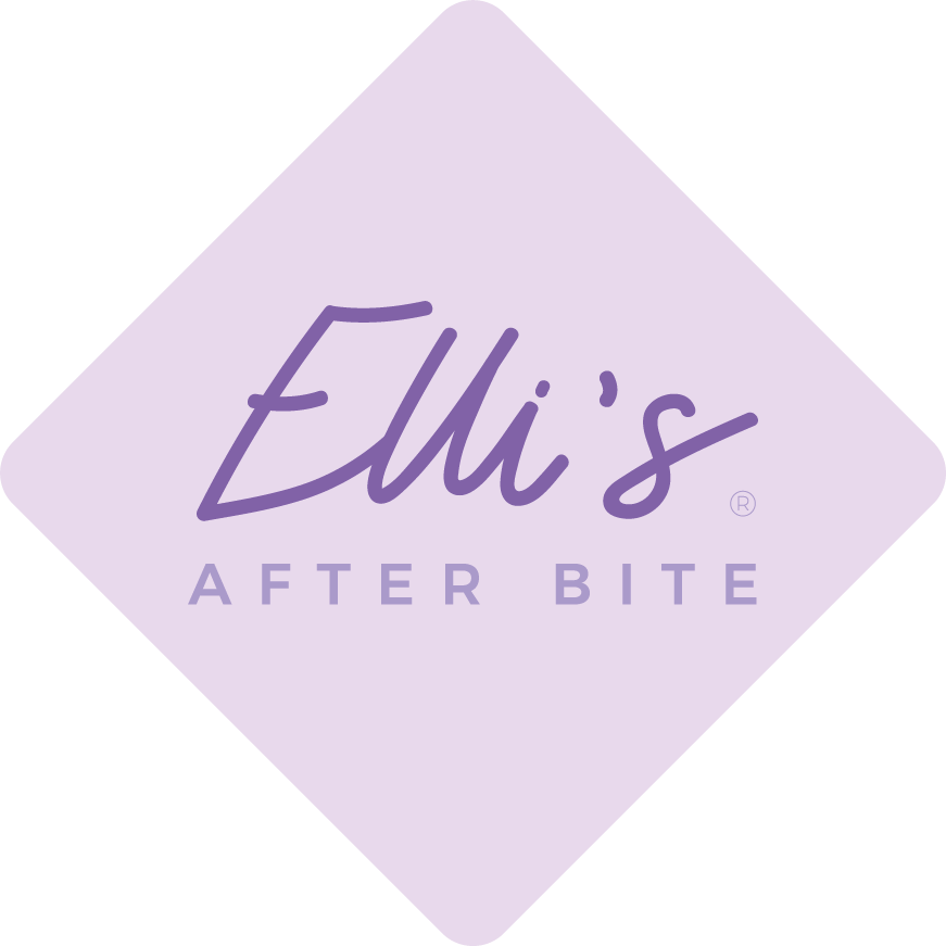 Ellis AFTER BITE